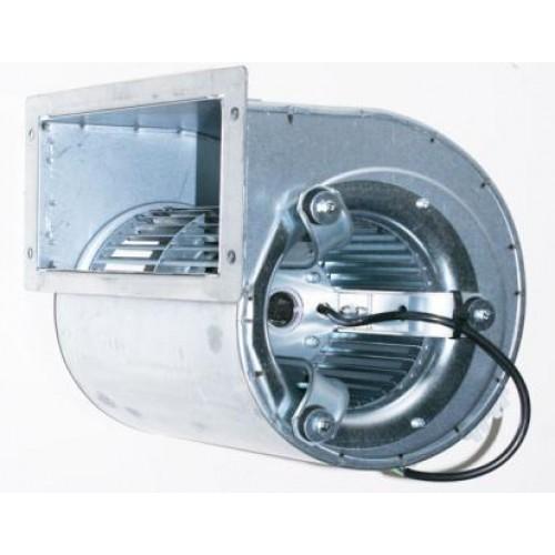 Ventilátor pro olejová kamna MTM 17-33kW,Master,Thermobile