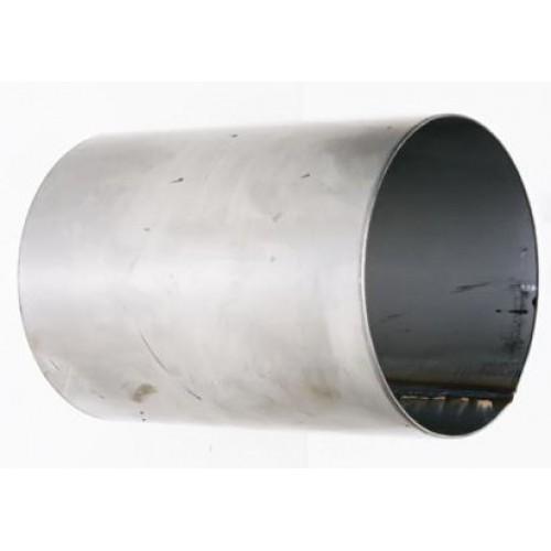 Cylindr spalovací komory