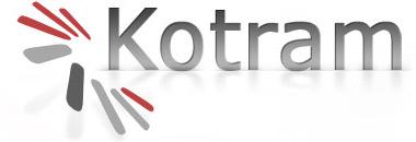 Kotram